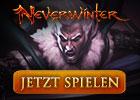 Neverwinter German