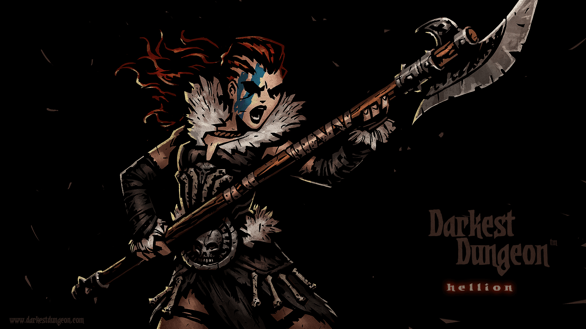 The Darkest Dungeon Character Guide Blogs Gamepedia