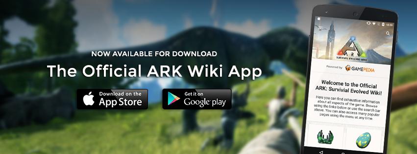 ark-app-article.png