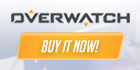 Buy Overwatch Now!