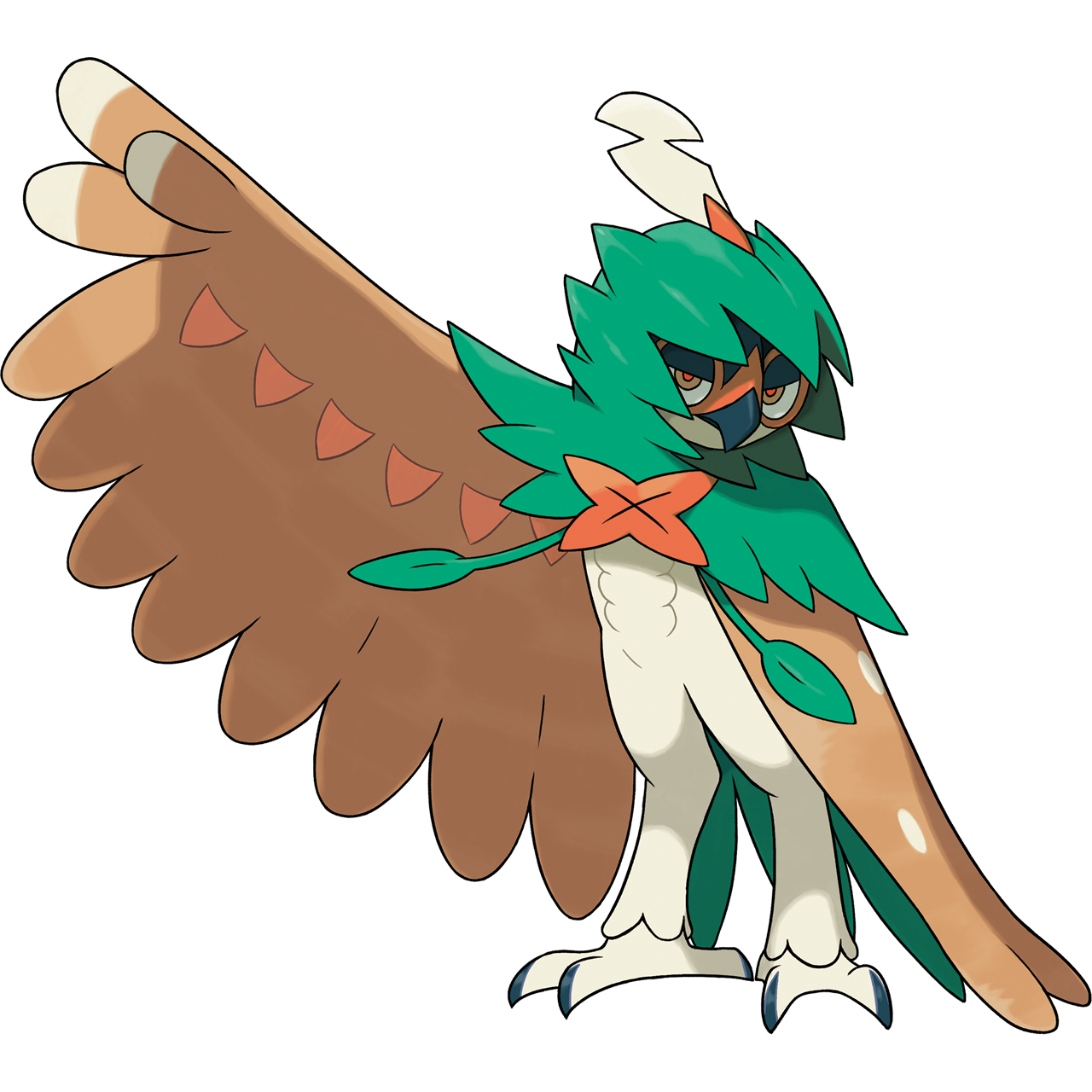 Which Sun And Moon Starter Pokemon Is Right For You Blogs Gamepedia