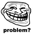 480px-Troll_Face_Trollface