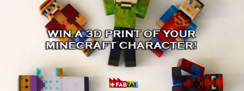 Minecraft: Minimize Me!