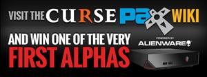Alienware Alpha Giveaway!