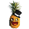 Dogiedog64's avatar
