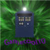 Gamecool_10's avatar