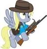 oscar45678's avatar