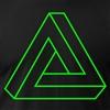 Pyramid17's avatar