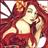 Khalija's avatar
