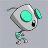 KristofferAG's avatar