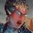 Thondi's avatar