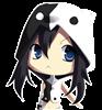 4e696e6a6f795844's avatar