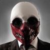 ModSobWolf's avatar