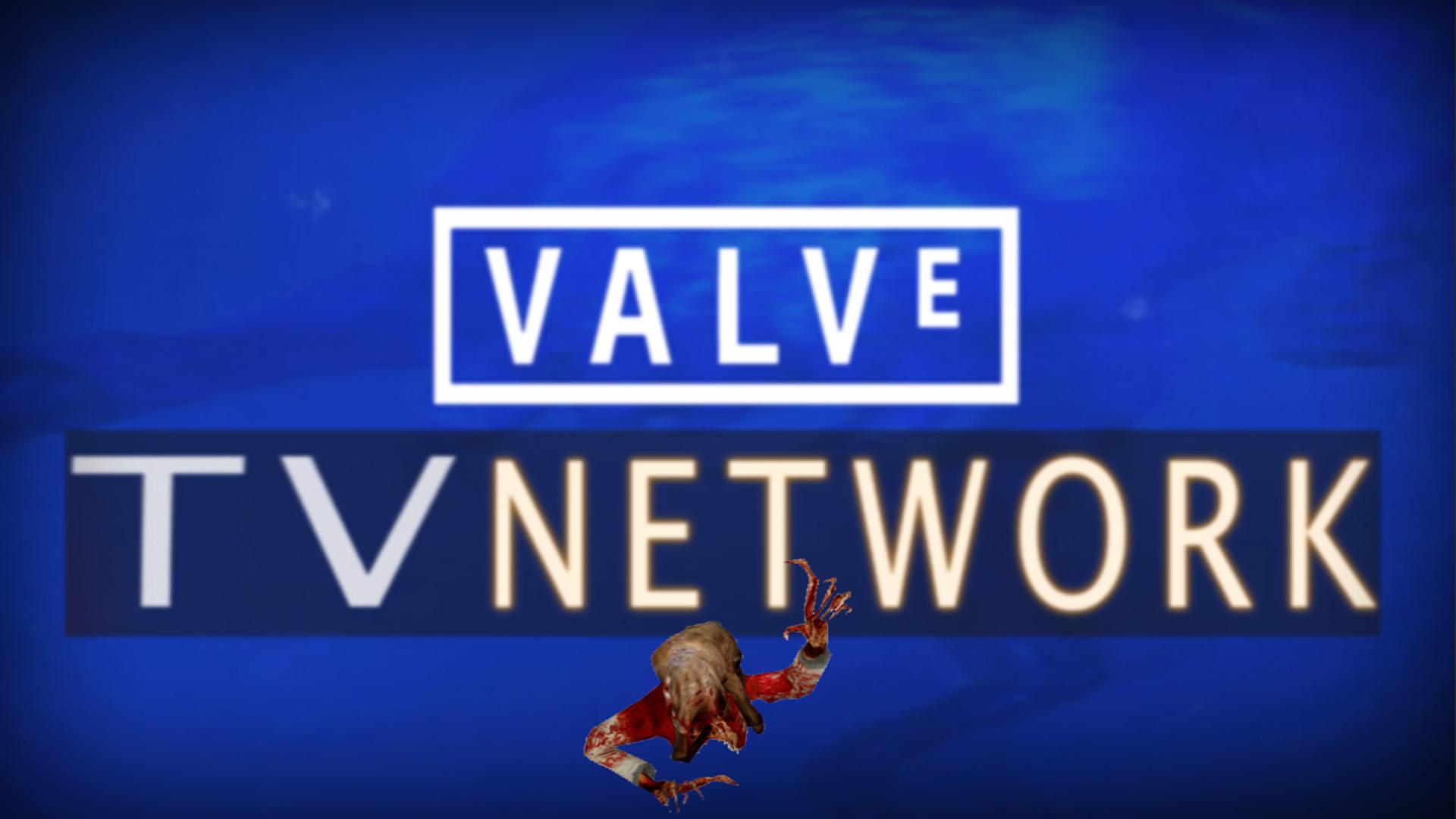 Valve TV Network