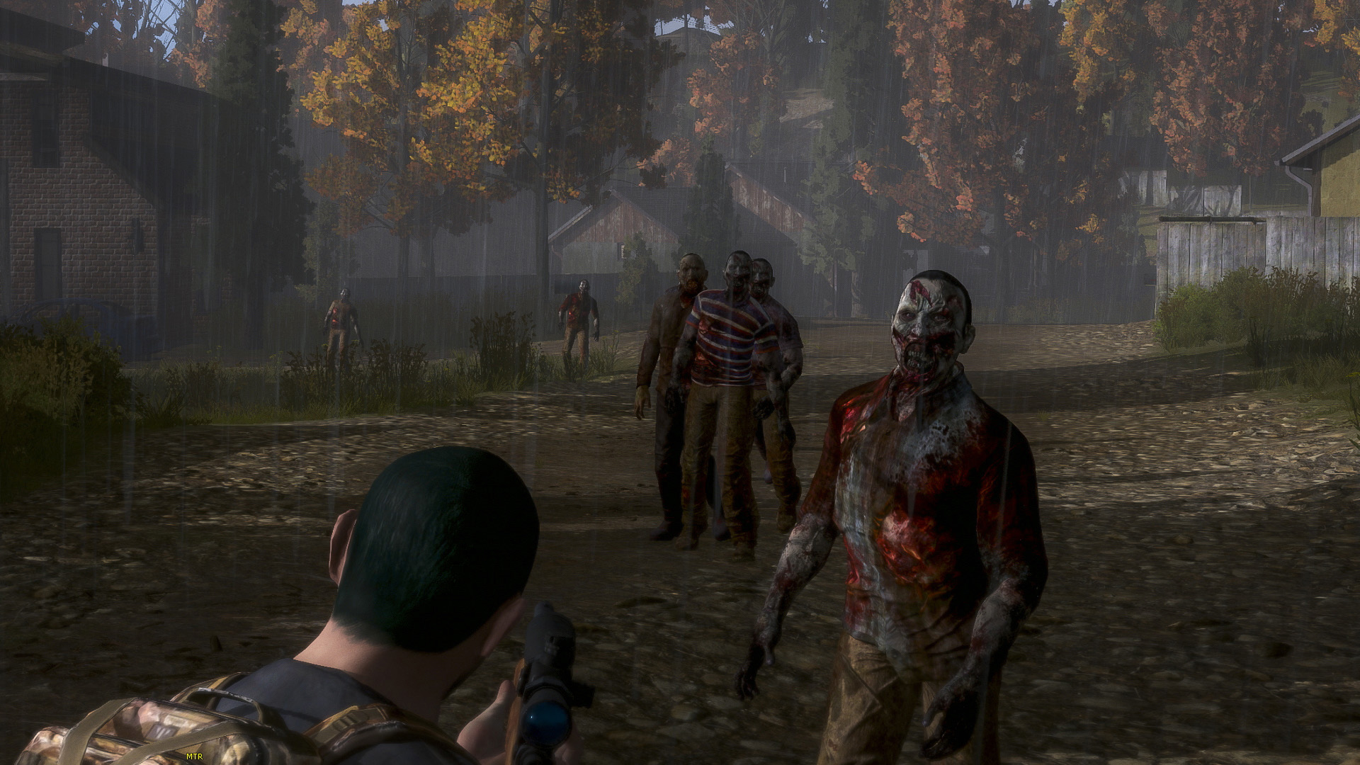 H1Z1 Early Access and Official Wiki - News - Gamepedia