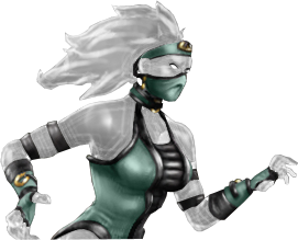 The 10 Worst Mortal Kombat Characters - Blogs - Gamepedia