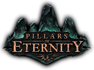 https://media-mercury.cursecdn.com/attachments/3/685/pillars-of-eternity-logo.png