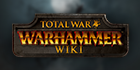 Learn more about Total: War Warhammer on the Gamepedia Wiki!
