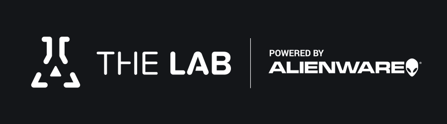 The Lab - A New eSports Venture from Curse and Alienware