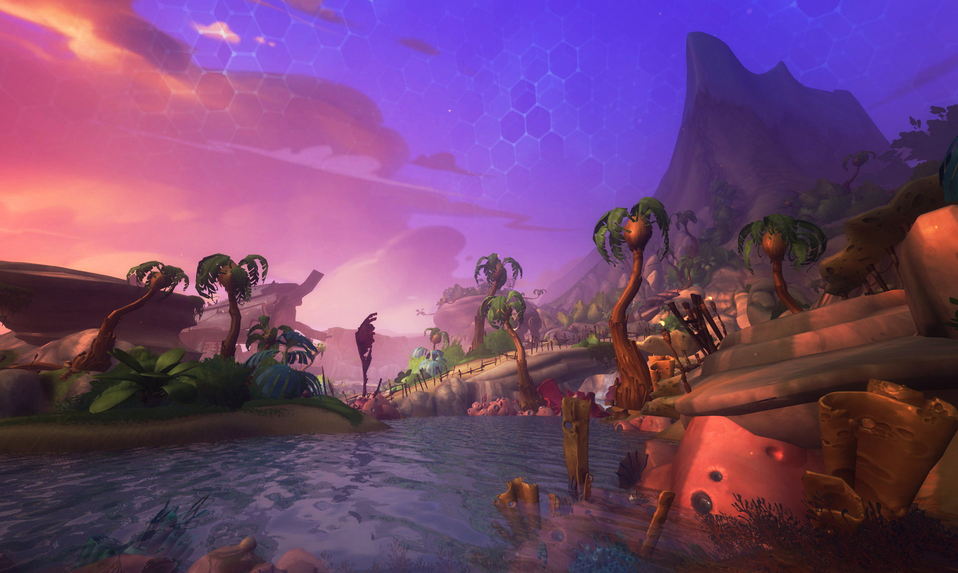F2P MMO WildStar Hits Steam with New Official Wiki