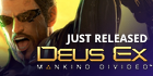 Learn more about Deus Ex: Mankind Divided on the Wiki!