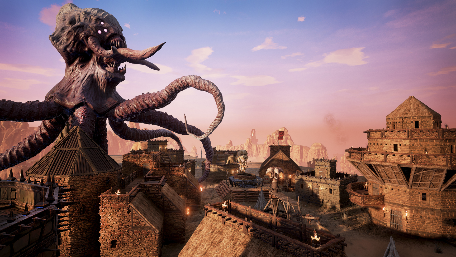 conan-exiles-god-avatar-attack.jpg