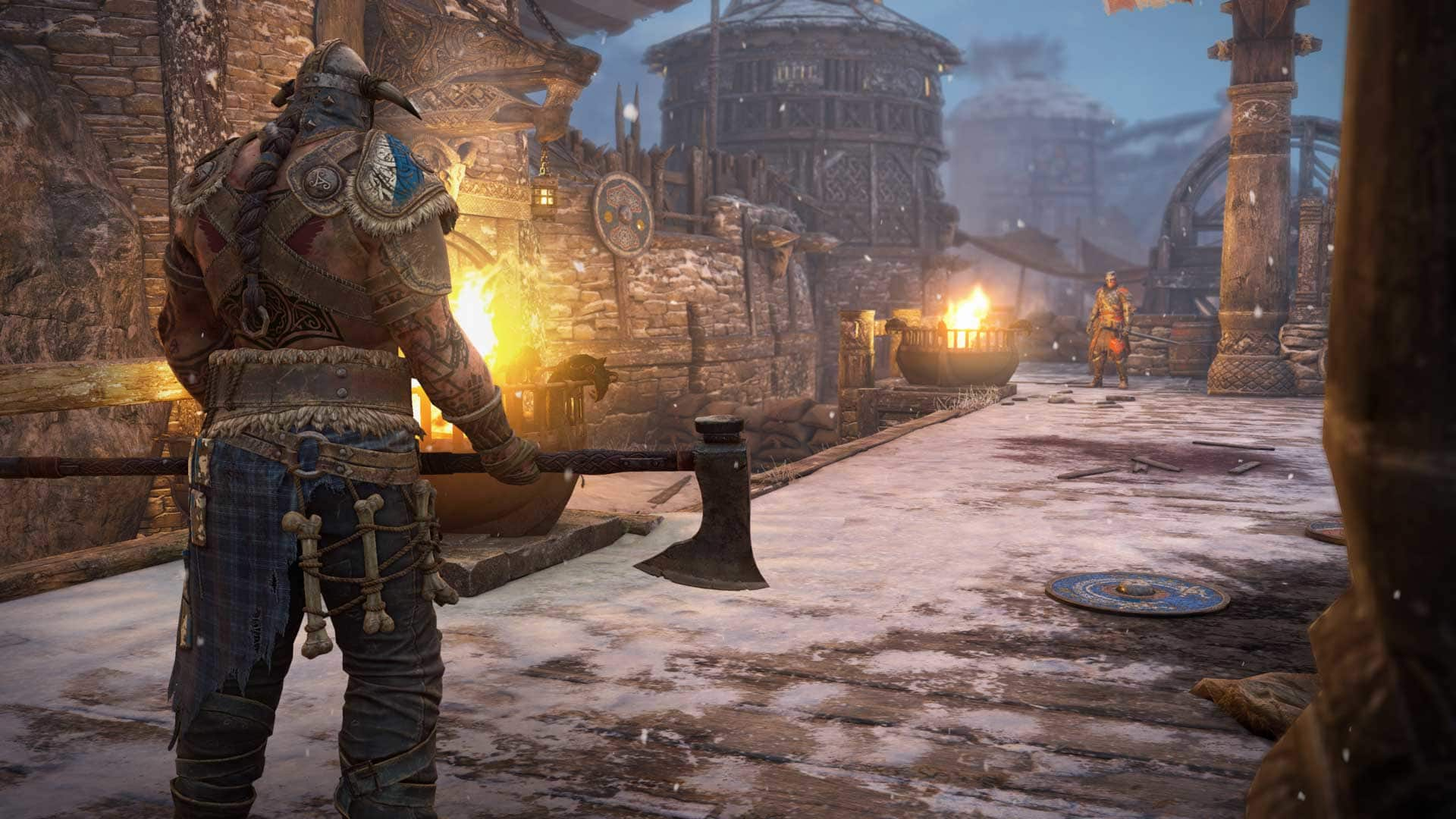 How to Play For Honor - Game Modes