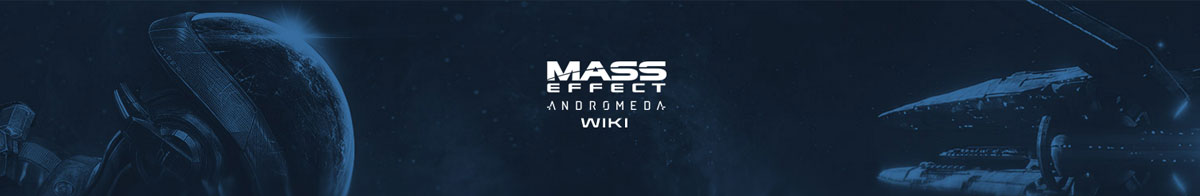 How to Play Mass Effect Andromeda