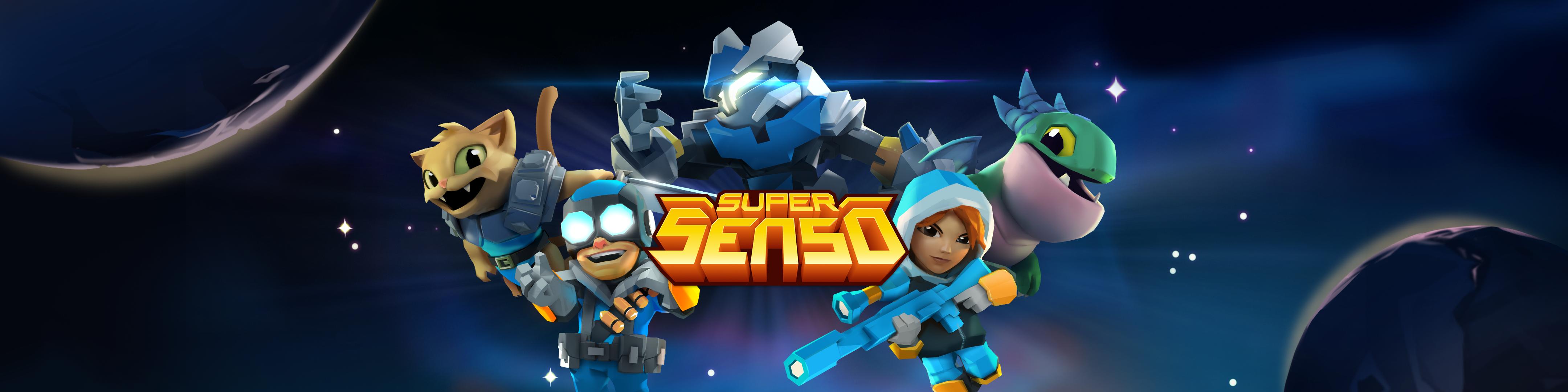 Super Senso