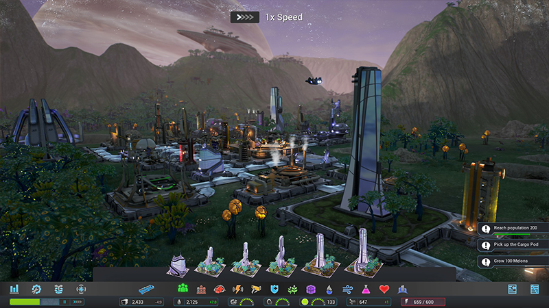 Resultado de imagem para Aven Colony The Expedition