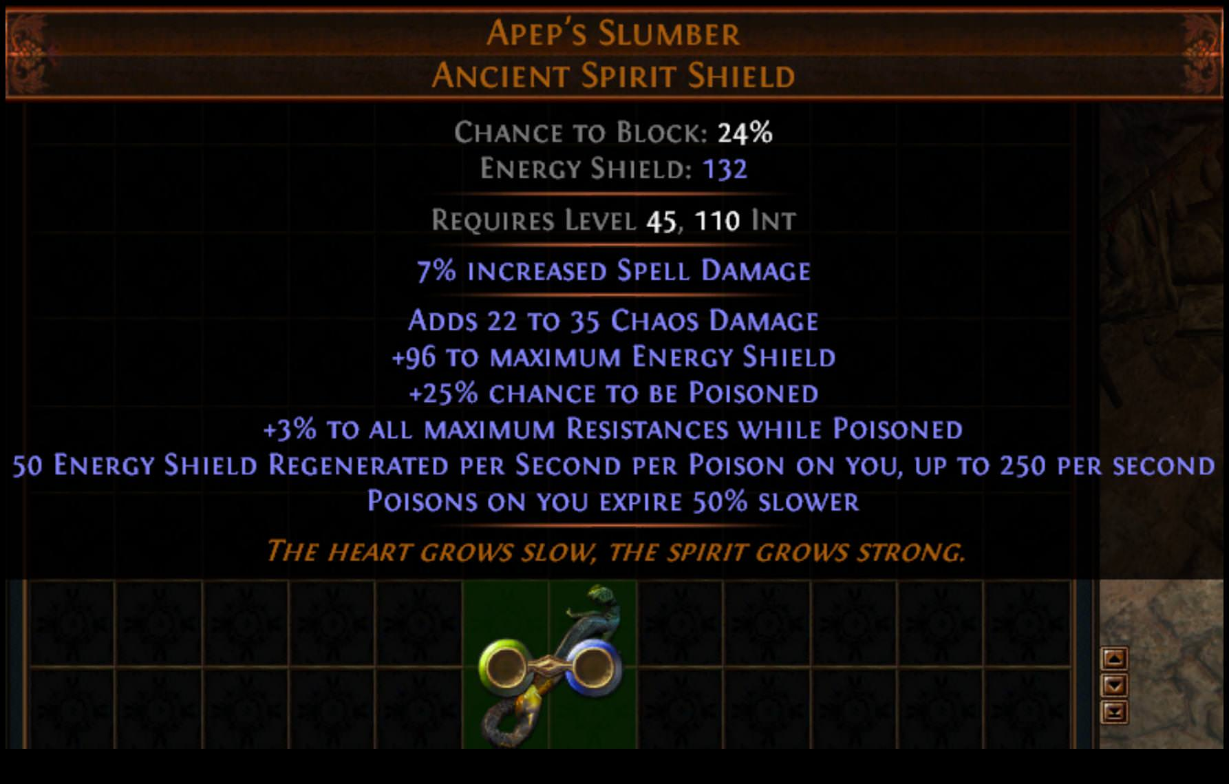 Path Of Exile S Incursion League Sends Players To The