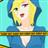 Croooow's avatar