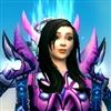 brilovely's avatar