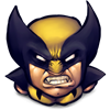 eteric19's avatar
