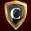 CrayderStudios's avatar