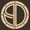 triplebtitles's avatar