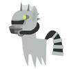 DevouringOne's avatar